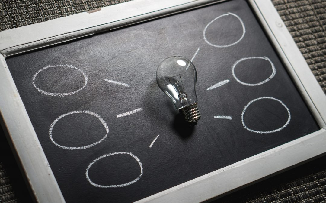 Core skills and decision-making