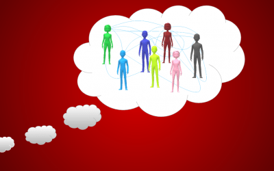 Psykologiske- og sosiale strukturer: Fremmende eller hemmende for prestasjon?