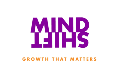 Join Mindshift 2020!